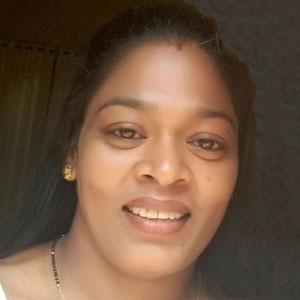 Dr Suvira