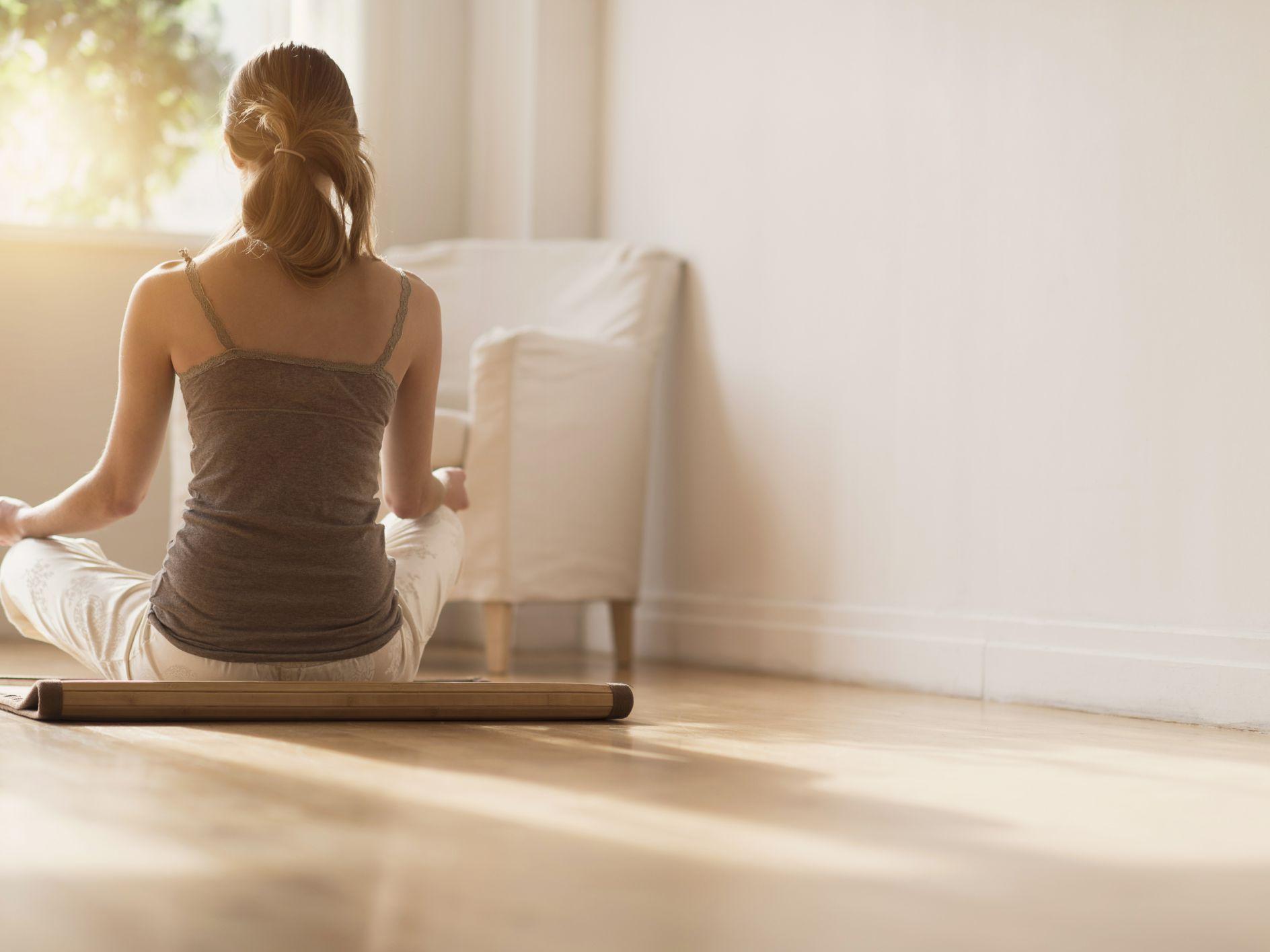 home-meditation01