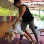 yoga-workshop-01