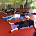 yoga-workshop-12